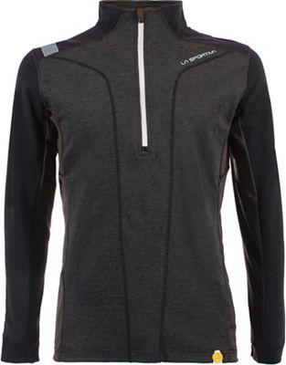La Sportiva Men's Ionosphere LS Top