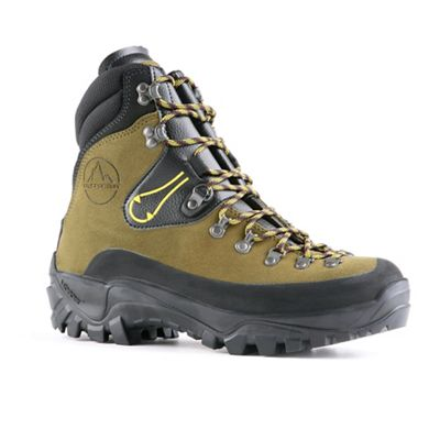 La Sportiva Karakorum Boot