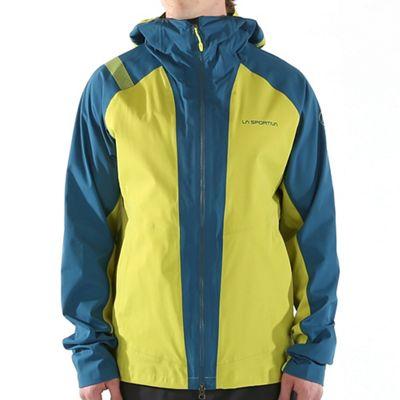 La Sportiva Men's Quasar GTX Jacket