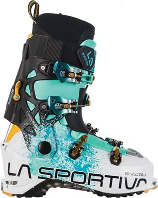 La Sportiva Women's Shadow Boot