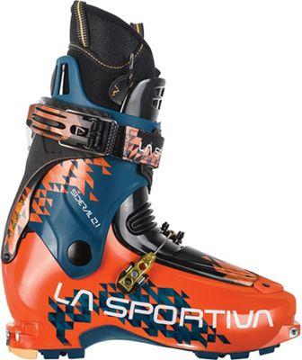 La Sportiva Sideral 2.1 Boot