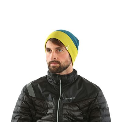67c5f371be7 La Sportiva Hats From Mountain Steals