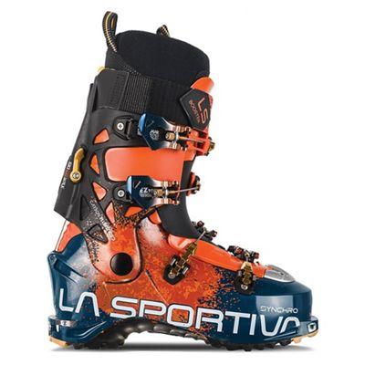 La Sportiva Synchro Boot