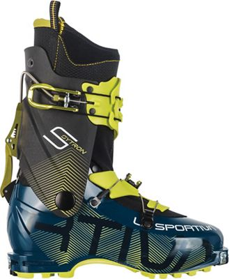La Sportiva Sytron Boot