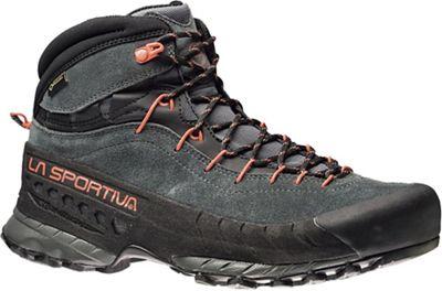 61fbb6a18d0 La Sportiva Light Hiking Boots
