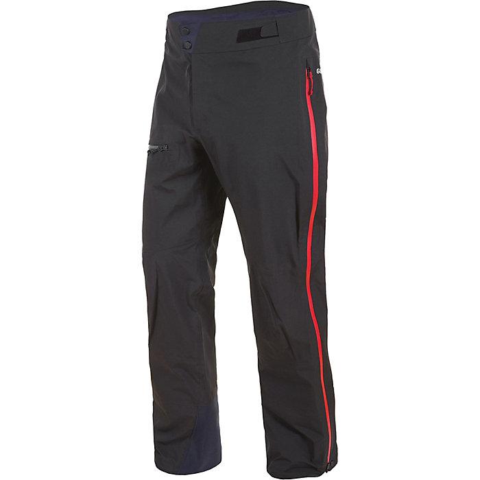 Salewa Men's Ortles 2 GTX Pro Pant Mountain Steals