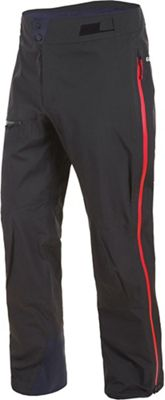 Salewa Men's Ortles 2 GTX Pro Pant