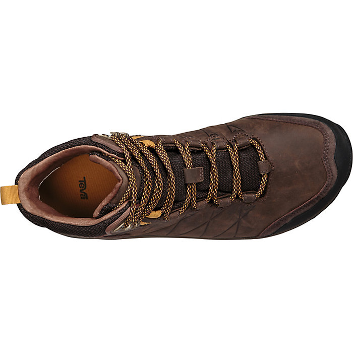 577d3e354506 Teva Men s Arrowood Riva Mid Waterproof Boot - Moosejaw