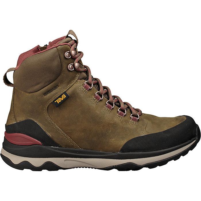 544ca71427923 Teva Men s Arrowood Utility Tall Boot - Moosejaw
