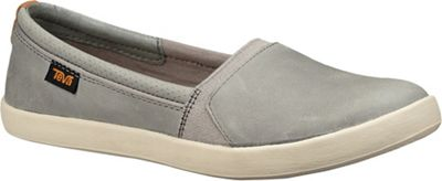 Teva Women's Willow Slip-On Shoe
