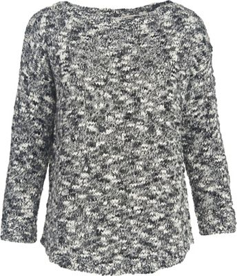 Woolrich Women's Alice Springs Sweater