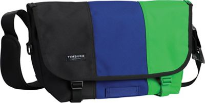 Timbuk2 Classic Messenger Tres Colores Bag
