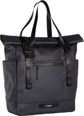 Timbuk2 Forge Tote Carbon Coated Bag