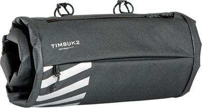 Timbuk2 Frontrunner Roll Handle Bag