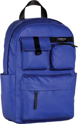 Timbuk2 Mini Ramble Carbon Coated Pack