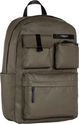 Timbuk2 Ramble Carbon Coated Pack