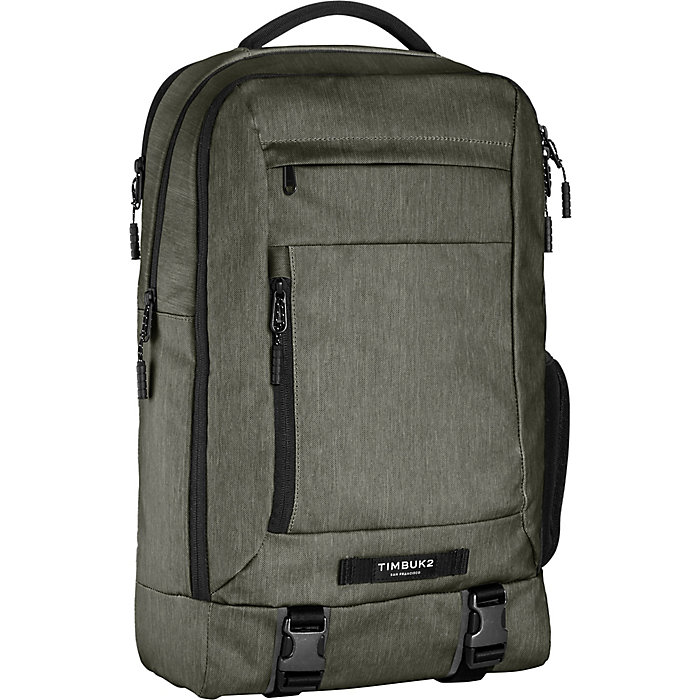 37506d1a507 Timbuk2 The Authority Pack - Moosejaw