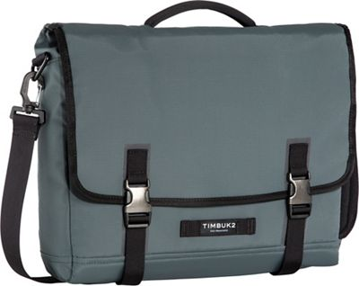 Timbuk2 The Closer Case