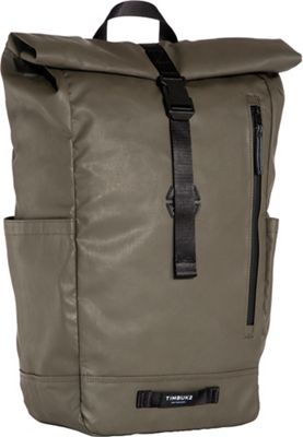 Timbuk2 Tuck Carbon Coated Pack