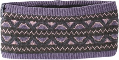 Prana Women's Addison Headband