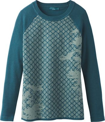 Prana Women's Antonia Sweater