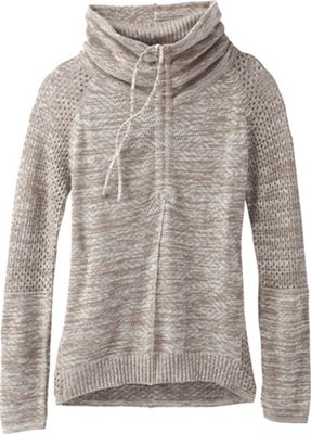 Prana Women's Cedar Sweater