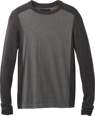 Prana Men's Corbin Sweater