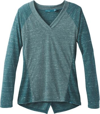Prana Women's Jinny Top