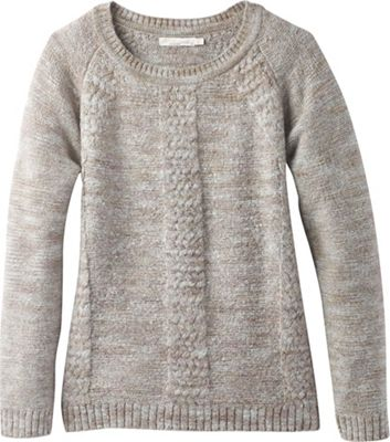 Prana Women's Kerrolyn Sweater