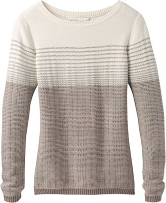 Prana Women's Mallorey Sweater