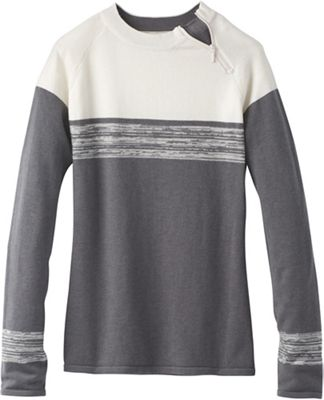Prana Women's Mariana Sweater