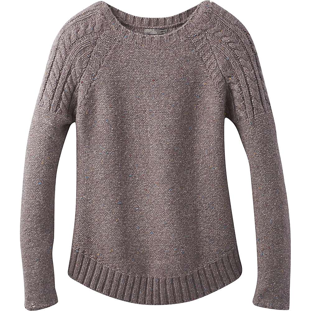 Women's Sweaters | Women's Wool Sweaters | Women's Ski Sweaters ...