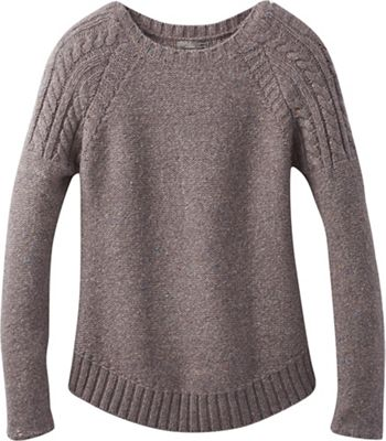 Prana Women's Pia Sweater