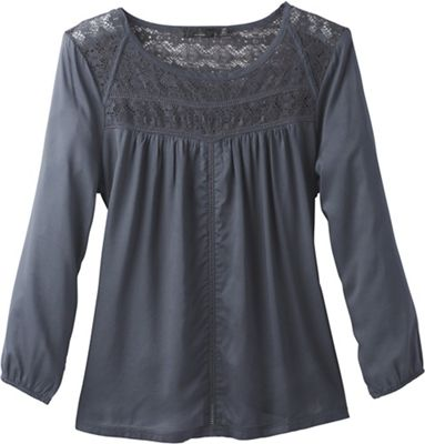 Prana Women's Robyn Top