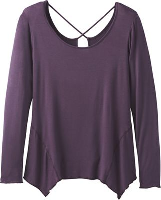 Prana Women's Sasha Top
