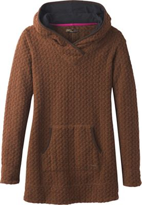 Prana Women's Sybil Sweater