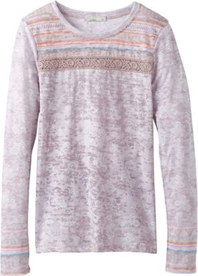 Prana Women's Tilly Top