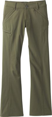 Prana Women's Winter Hallena Pant