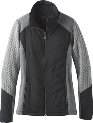 Prana Women's Zinnia Jacket