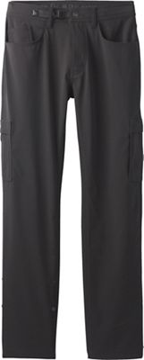 Prana Men's Zion Winter Pant