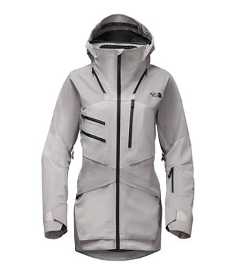 The North Face Steep Series Women's Fuse Brigandine Jacket