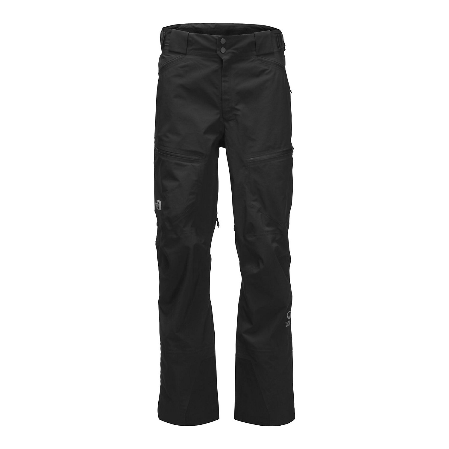 af0bd560f The North Face Steep Series Men's Purist Pant