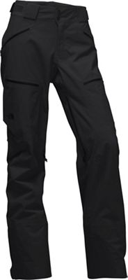 The North Face Steep Series Women's Purist Pant