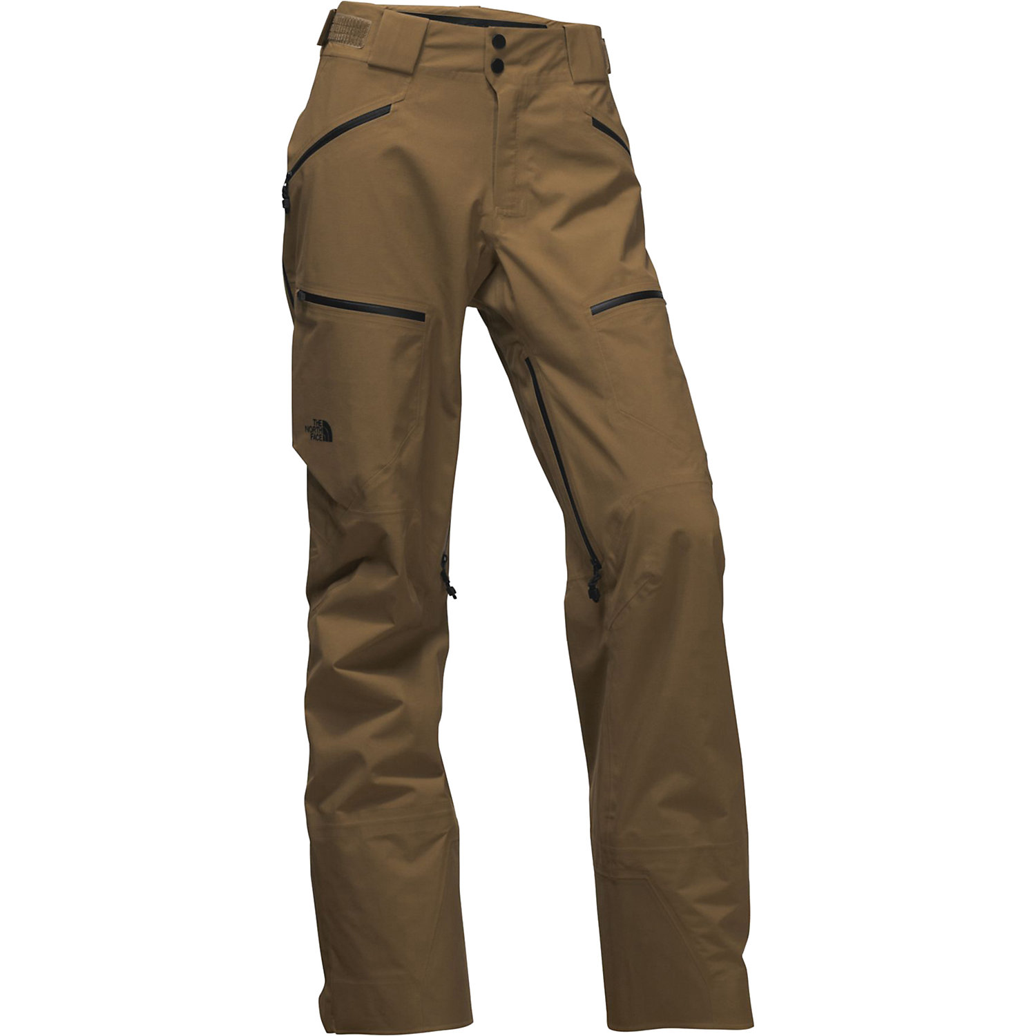 ee400c296 The North Face Steep Series Women's Purist Pant