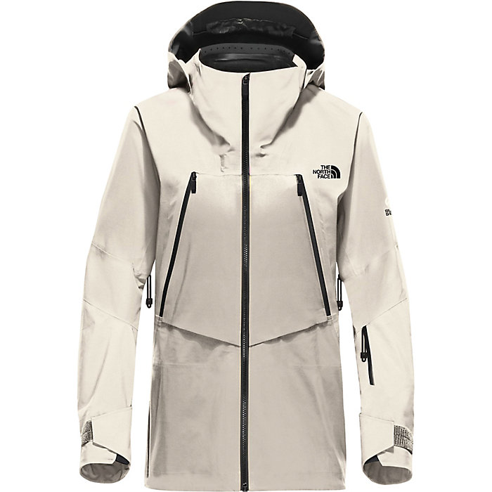 de8ec7376 The North Face Steep Series Women's Purist Triclimate Jacket - Moosejaw