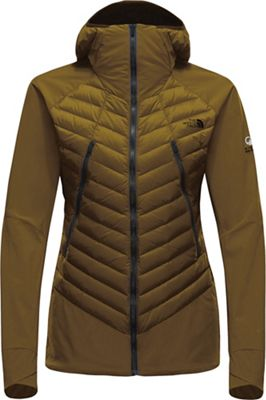 The North Face Steep Series Women's Unlimited Jacket