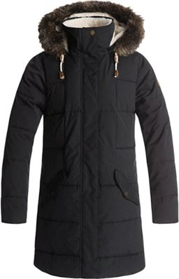 Roxy Women's Ellie Jacket