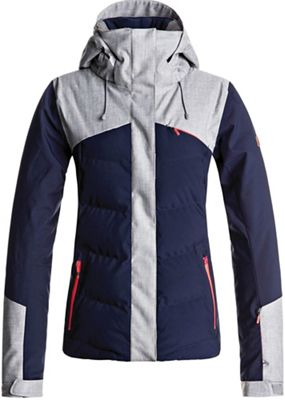 Roxy Women's Flicker Jacket