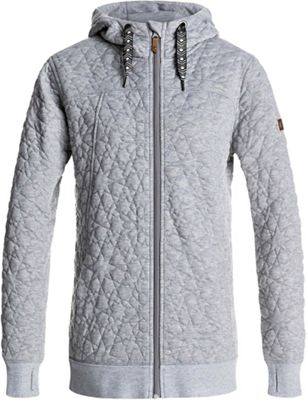 Roxy Women's Frost Jacket