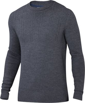 Ibex Men's Cooper Sweater